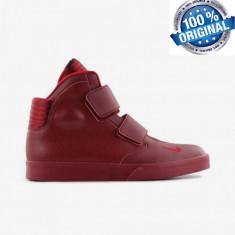 Ghete sport barbati Nike FlyStepper 2K3 Mid leather nr 42.5 - Ghete barbati Puma, Culoare: Din imagine