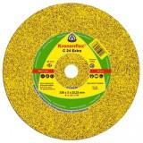 Disc taiere Piatra - C24EX 230X3X22mm