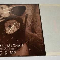 Disc vinil / vinyl LP NINA HAGEN - Germania - PHONOGRAM - Muzica Rock