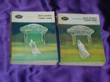 Jack London - Martin Eden vol 1-2 colectia bpt 877-878 (f0658, Jack London