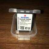 Card navigatie Suzuki Vitara S-Cross SLDA Original Romania Europa 2016 - Software GPS