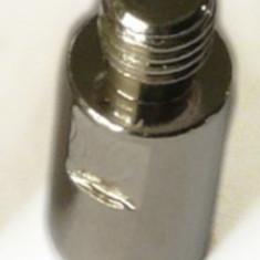 Electrod S54 A80 IWeld