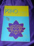 Revista de Psihoterapie Experientiala nr 7 1999 (f3206