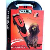 Masina de tuns animale / catei / Wahl 12 W - Aparat de tuns animale