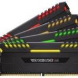 Memorie Corsair CMR64GX4M4C3333C16, D4, 3333 MHz, 64GB, C16 Corsair Ven K4 R - Memorie RAM