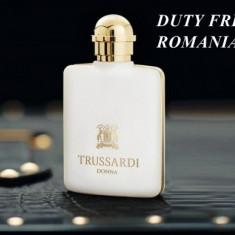 Parfum Original Trussardi Donna EDP 100ml Tester + CADOU - Parfum femeie Trussardi, Apa de parfum