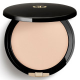 Pudra Rich & Moist Pressed Powder