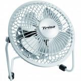Ventilator Trisa DE MASA 9332.70