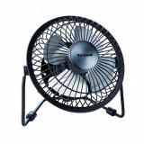 Ventilator Trisa DE MASA 9332.42