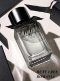 Parfum Original Burberry Mr. Burberry EDT  100ml Tester + CADOU, Apa de toaleta, 100 ml