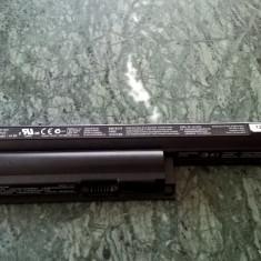 Baterie Laptop Sony Vaio SVE151G13M