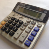 Calculator Pespr de birou - Calculator Birou