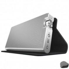 Sistem wireless Panasonic - SC-NA10EG-R