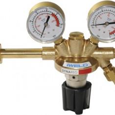 Reductor Hidrogen 230/10bar IWeld