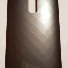 Capac LG G4 gri cu suport NFC nou original - Capac baterie