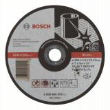 Disc taiere inox 180x2