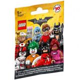 Minifigurina LEGO seria Batman Movie (71017) - LEGO Minifigurine