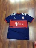 Bayern Munchen MODEL NOU 2017/2018 LEWANDOWSKY, XL, XXL, Tricou