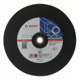 Disc taiere metal 350x2, 8