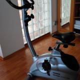 Bicicleta fitness Kettler