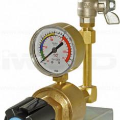 Reductor retea Oxigen 230/10bar IWeld