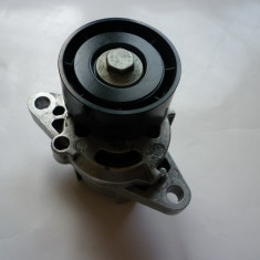 Intinzator intinzatoare rulment rola curea transmisie accesorii Dacia Logan ! - Intinzator curea transmisie, LOGAN (LS) - [2004 - 2012]