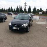 Volkswagen Polo 9N, An Fabricatie: 2006, Benzina, 127972 km, 1200 cmc