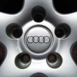 Capace Jante aliaj Audi  aftermarket - 55 / 60 mm