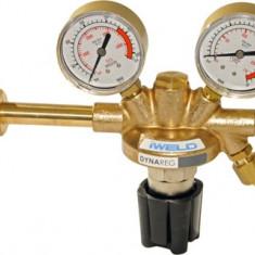 Reductor CO2 ARGON 230/10bar IWeld