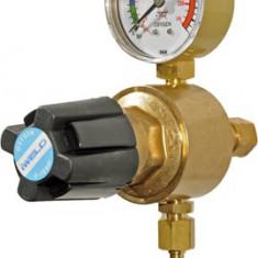 Reductor conducta Oxigen 230/10bar IWeld