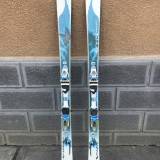 Ski schi all mountain Rossignol Bandit 78 166cm