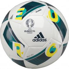 Minge Fotbal Adidas Euro 2016