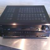 Amplituner 7.1 Onkyo TX-SR 606 - Amplificator audio Onkyo, 81-120W