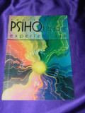 Revista de Psihoterapie Experientiala nr 11 1999 (f3208
