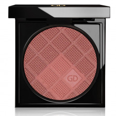 Fard De Obraz Idyllic Soft Satin Blush Allure