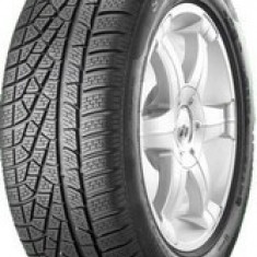 Anvelope Pirelli W210s2 225/55R16 99H Iarna Cod: T5402074
