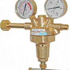 Reductor Oxigen 230/150bar IWeld