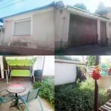 Vand schimb Casa Vila Oradea Bratianu Magheru Ultra-Central Mobilata Curte propr - Casa de vanzare, 100 mp, Numar camere: 3, Suprafata teren: 115