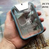 Parfum Original Trussardi Blue Land EDT 100ml Tester + CADOU - Parfum barbati Trussardi, Apa de toaleta