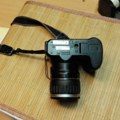 Aparat Foto Fujitsu Finepix S5600 defect (11217)