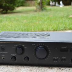 Amplificator Onkyo A 8830 - Amplificator audio Onkyo, 81-120W