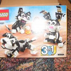 LEGO 31021 - LEGO Bionicle
