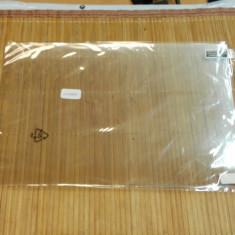 Folie Tableta Medion Lifetab 10, 1 inch - Folie protectie tableta