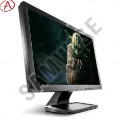 Monitor LCD GRAD A HP 19