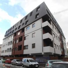 Ap. 3 camere metrou Titan - Apartament de vanzare, 95 mp, Numar camere: 3, An constructie: 2015, Etajul 4