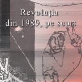 Marius Mioc - Revoluția pe scurt