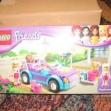 LEGO Friends 3183