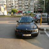 BMW Seria 3 BMW 316ti COMPACT 2003, Benzina, 226500 km, 1796 cmc