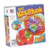 Joc Kerplunk Board Game - Joc board game