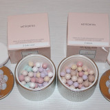 Perle de Pudră Reflectorizante Guerlain Meteorites - Blush